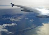 Власти США запретили американским лайнерам летать над водами Ирана