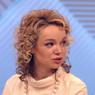 Экс-супруга Джигарханяна показала романтическое фото с Прохором Шаляпиным
