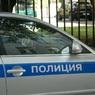 В Москве задержана оставившая ребёнка в ТЦ женщина