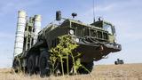 Армейская авиация и подразделения ПВО войдут в состав ВДВ