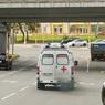 Восемь человек погибли в ДТП с самосвалом под Екатеринбургом