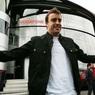 Формула-1. Алонсо пропустит Гран-при Австралии
