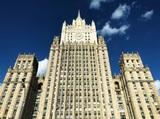 Кремль ответит на высылку Болгарией российского дипломата