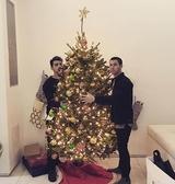 Откуда к нам пришли елка и подарки? (ФОТО, ВИДЕО)
