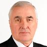 Президент Южной Осетии попал в ДТП
