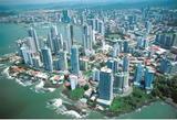 Вбросы Панамского офшора забросали грязью полмира