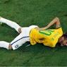 Неймар выбыл из строя до конца чемпионата мира