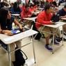 В США арестовали учительницу, принуждавшую ученика к оральному сексу