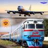 Правительство отказалось освободить внутренние авиарейсы от НДС