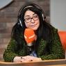 """Лолита потеряла 10 кило """"живого веса"""" из-за жизненных обстоятельств в Болгарии"""