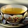 Два самых любимых «утренних» напитка оказались способны продлять жизнь