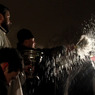 МЧС: В Москве на Крещение оборудуют 58 купелей