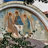Колокол из Нового Иерусалима переворачивает историю