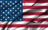 В МИДе объяснили секретность вокруг высылки двух дипломатов из США