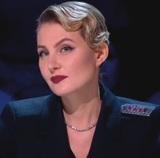Познер и Литвинова довели девочку до слез за то, что она спела песню Земфиры