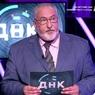 В эфир вышло последнее интервью криминалиста Виктора Колкутина о ДНК Мишулина