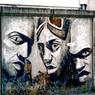 В Москве пройдет конкурс на лучшее граффити