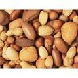 Ученые назвали продукты, вредные для мужского либидо