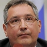 Рогозин: США отказались от диалога по размещению станций ГЛОНАСС