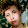 """Инна Макарова в ночь смерти явилась зятю во сне и сказала """"Мой человек!"""""""