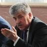 Грудинин: Если государство делает выгодной работу чиновника, все идут в чиновники