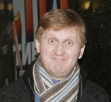 """Участник """"Уральских пельменей"""" Рожков рассказал о работе лесником: """"Уволился отовсюду"""""""
