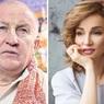 Анфису Чехову после развода ждет новый скандал - уже в суде