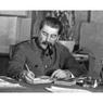 В Уссурийске по инициативе ветеранов установят доску памяти Сталина