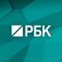 Холдинг РБК отзовет своих журналистов из Госдумы - в знак протеста