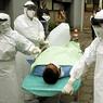 Лихорадка Эбола добралась до Майами