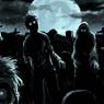 В зомби-апокалипсисе выживут кубинцы и сибиряки