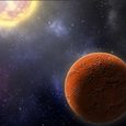 TESS обнаружил свою первую планету размером с Землю