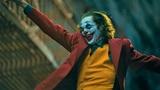 """Номинант на """"Лучший фильм года"""" """"Джокер"""" рискует стать """"худшим"""" по версии """"Золотой малины"""""""