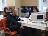 В Татарстане начинают вводить систему персональных цифровых сертификатов