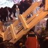 Собянин распорядился о выплате компенсаций пострадавшим в Парке Горького