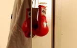 В Таиланде в преддверии боя умер шотландский боксер
