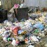 Из-за мусора услуги ЖКХ могут подорожать на 15%