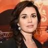 Адвокат Заворотнюк прокомментировал ситуацию с долгами актрисы