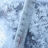 Ульяновские школьники останутся дома из-за морозов