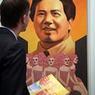 В старинной усадьбе под Москвой откроется музей Мао дзе Дуна