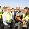 Египетские эксперты на 90% подтверждают версию взрыва бомбы на борту A321