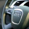Глава автоконцерна Audi задержан в Германии