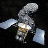 В начале декабря состоится запуск японского космического зонда