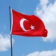 Турция запретила въезд более чем 4 тысячам россиян