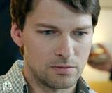 Почему актер Даниил Страхов скрывает свой брак