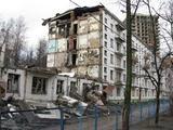Реновация пришла в Москву на 15 лет