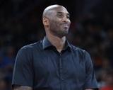 Баскетболист Коби Брайант погиб при крушении вертолёта в США