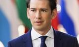 На парламентских выборах в Австрии лидирует партия Себастьяна Курца
