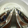 Москвичам предложили переименовать линии столичного метро