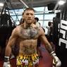 Боец UFC Конор Макгрегор арестован после нападения на автобус